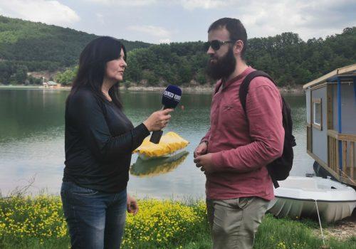 "Ribarićko jezero, okupirana teritorija: Borba za naše ""more""_60caa4e326e4b.jpeg"