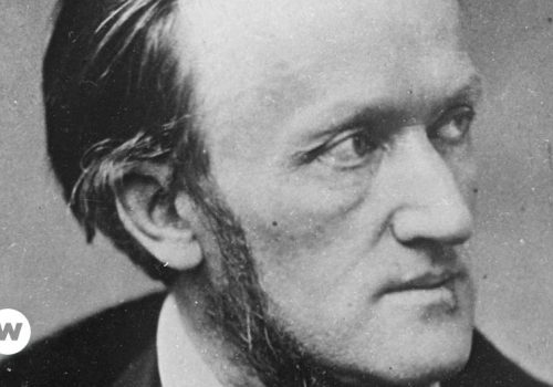 Richard Wagner i Jevreji_6100c38ca801a.jpeg
