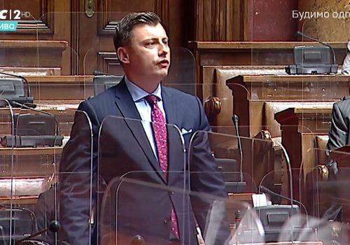 Samir Tandir: Srbija vodi dobru socijalnu politiku, posebno prema najranjivijim kategorijama_60caa4ead1934.jpeg