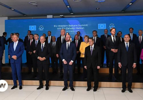 Samit EU-Zapadni Balkan: Skoro pa porodično okupljanje_615f84b9a04a9.jpeg