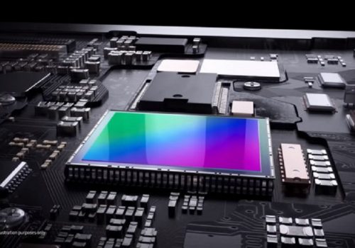 Samsung-ov novi senzor ima najmanje piksele do sada_60c569a14b888.jpeg