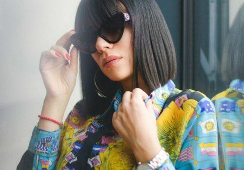 Sara Kozomara nas vodi u svijet naočala_6094ade00278a.jpeg