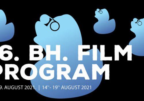 Sarajevo Film Festival: 33 svjetske i 3 međunarodne premijere u BH Film programu_610a0279ec2ea.jpeg