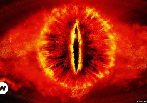 Sauronovo oko nadgledaće svemir za Evropsku uniju_6100c3dd62e7b.jpeg