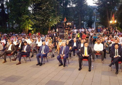 Seid Hadžić: Niko nema dijasporu kao što ima Crna Gora_610944a99fbe7.jpeg