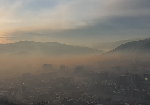 SEPA Raporu: Novi Pazar'daki Hava Kirliliği Aşırı Yüksek Seviyede_6149148ceebed.png