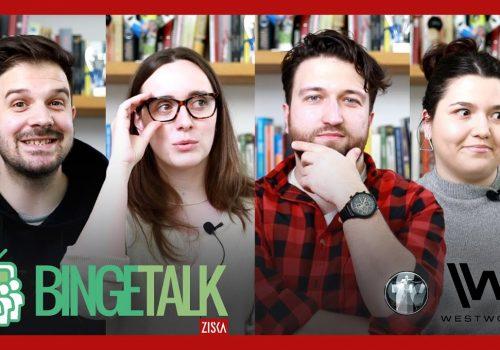 Serija koja nas je zaintrigirala | BINGE TALK #2: Westworld_60d556e760f04.jpeg