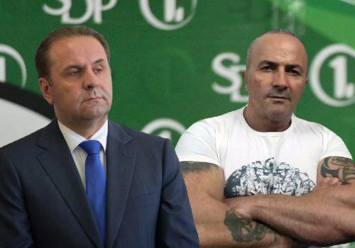 Sırbistan'ın Eski Bakanının İnsan Kaçakçılıktan ve Cinayet İşlemekten Sorumlu Olan Suç Örgütüyle Bağlantısı Ortaya Çıktı_612ac20ef30ef.jpeg