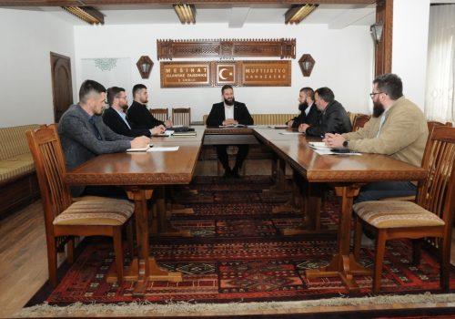 Sjednica Savjeta Muftijstva za administrativna pitanja_614d27ef74d33.jpeg