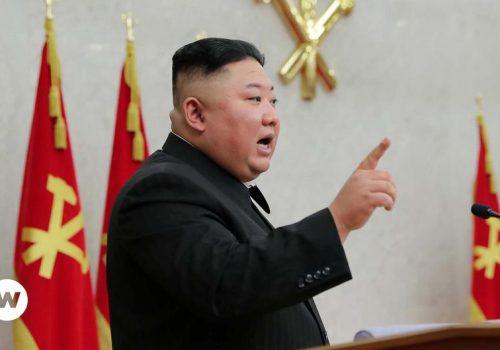 """Sjeverna Koreja: Strani filmovi """"ozbiljna prijetnja režimu""""_60c56fcf5002d.jpeg"""