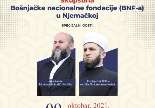 Skupština BNF-a u Njemačkoj 9. oktobra – Specijalni gosti akademik Zukorlić i muftija Kujević_61414a8bbfec7.jpeg
