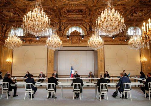 Socijalni samit u Portu: razlog za optimizam?_60920c0c7a92d.jpeg
