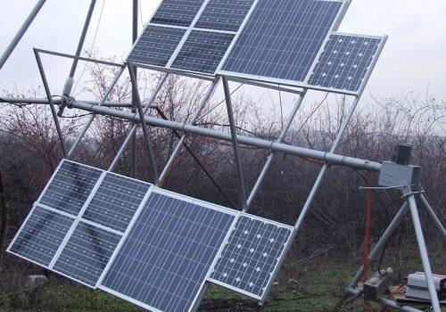 Solarna energija: Deset sunčanih godina_61020e93e8f8a.jpeg