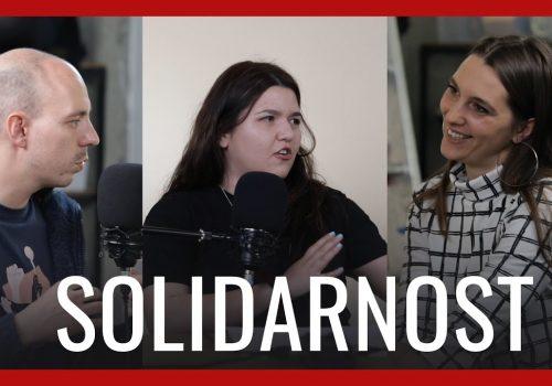 Solidarno protiv gladi / Solidarna kuhinja, Milja / ŽIŠKA podkast #72_608e25dd7054d.jpeg