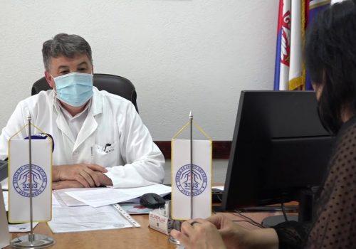 Spahić: Vakcinacijom Sarajlija i Tuzlaka vratili smo dio dobra za sve što su za nas učinili_60be1f0fda7b7.jpeg
