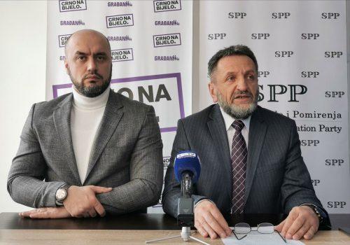 SPP: Rekonstrukcijom ispraviti nepravdu prema Bošnjacima i drugim manje brojnim narodima_615e2e1fd3648.jpeg