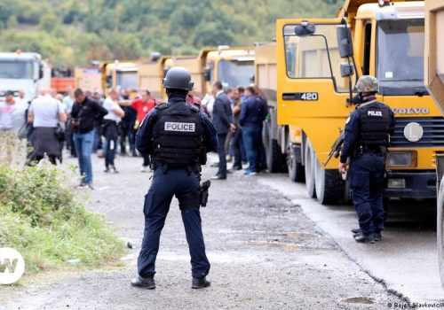 "Srbija i Kosovo: Koga pogađa ""reciprocitet""?_614a6cae1aea7.jpeg"