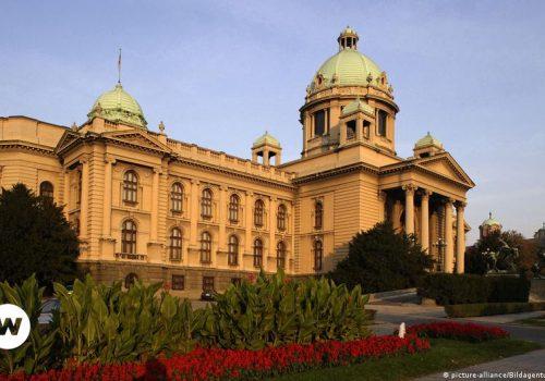 Srbija: tri dijaloga uoči izbora_613bece9d5793.jpeg