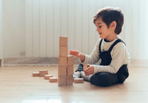Šta je Aspergerov sindrom?_60a5c6c92350a.jpeg