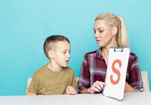 Šta je autizam i kako ga prepoznati?_6083802c5f9a4.jpeg