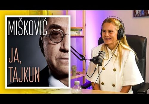 Šta sam naučila od Miroslava Miškovića? | Marija Desivojević Cvetković #Biznis Priče 26_616c49ab2520b.jpeg