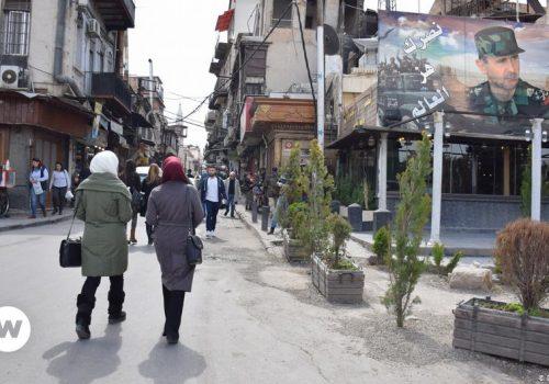 Šta se dešava u Siriji?_602f251543f11.jpeg