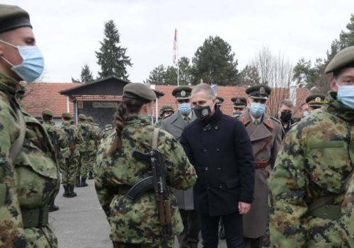 Stefanović: Povišena borbena gotovost jedinica Vojske Srbije u garnizonima Raška i Novi Pazar_614d0ae052f96.jpeg