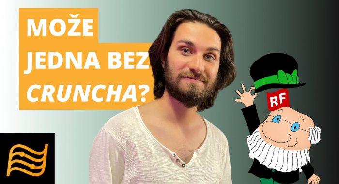 Što je Radnička fronta vidjela u Gamechucku ft. Aleksandar Gavrilović | #NETOKRACIJAPODCAST_60ebb8daee160.jpeg