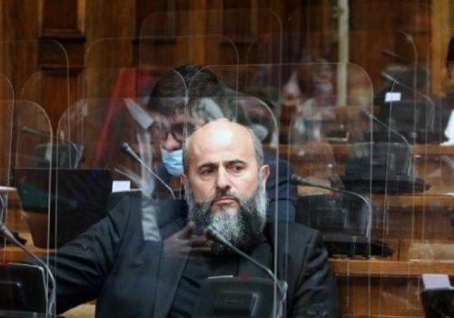 Stoto obraćanje akademika Zukorlića u ovom sazivu Skupštine Republike Srbije_6149bddcc5a42.jpeg