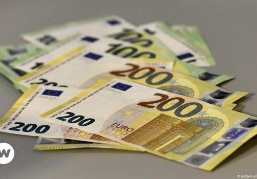 Svakog mjeseca 1200 eura – bezuslovno!_60b6f0aac55fc.jpeg