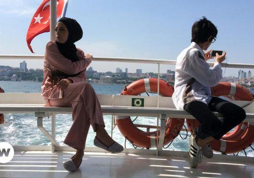 Sve više mladih iz Turske emigrira u Njemačku_604d7746264d3.jpeg