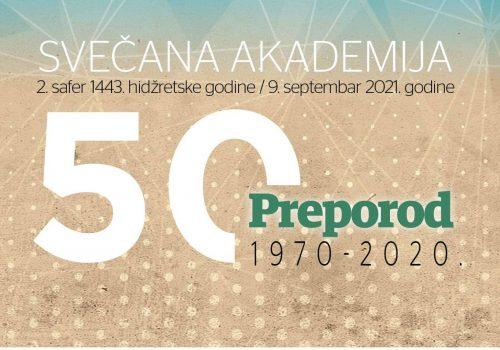 Svečana akademija povodom 50. godišnjice Preporoda 9. septembra_6136be79cb82b.jpeg