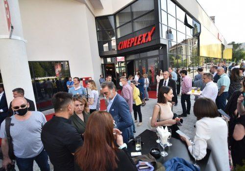 Svečano otvoren multipleks Cineplexx Sarajevo_60cc0b95431de.jpeg