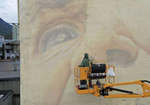 Talijanski umjetnik Alberto Ruce gostuje u Mostaru_616a38deb1d8c.jpeg