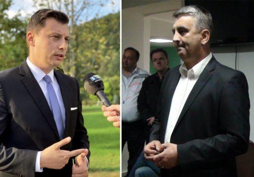 Tandir: Za šta se buni Hodžić kada je SDP u N.Pazaru hapšene kadrove stavio na važne funkcije_60eee497e2018.jpeg