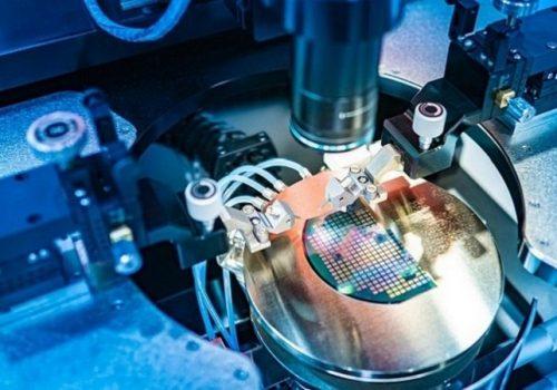 Tehnološki giganti razvijaju sopstvene čipove_6139449bdcac0.jpeg