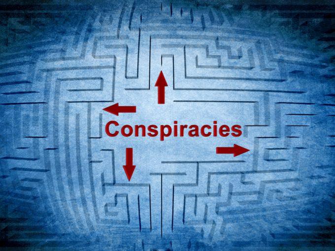 Teorije zavere: Kako su nas industrije nafte i duvana dovele u situaciju da sumnjamo u nauku?_609c97616e5aa.jpeg
