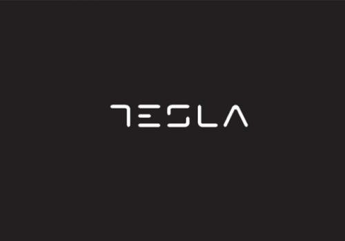 Tesla ponovo kodira svoje softvere zbog nedostatka čipova_6107549af36f2.jpeg