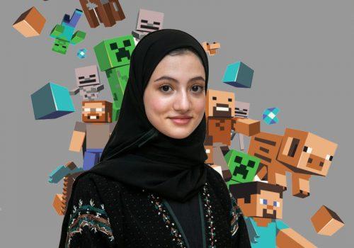 Tinejdžerka osmislila videoigru koja detektira anksioznost_614e5c512ede0.jpeg