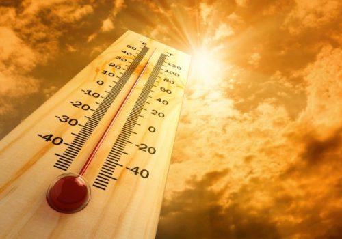 Toplotnom udaru naročito izloženi fizički radnici_6103555a47639.jpeg