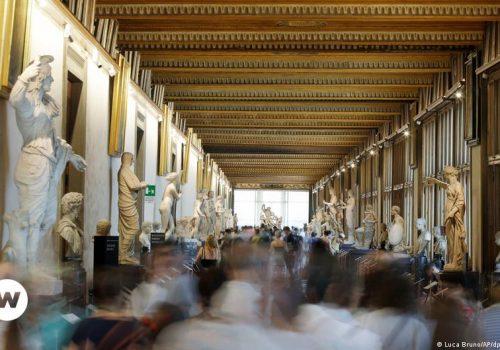 Toskana se pretvara u veliku umjetničku galeriju_6100c3d84d774.jpeg
