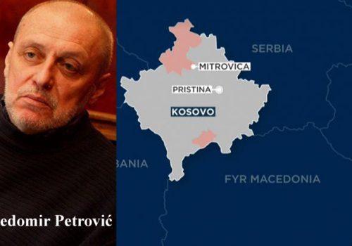 TREBA LI KOSOVO DA PRIZNA SRBIJU?_60f7919cdd5e8.jpeg