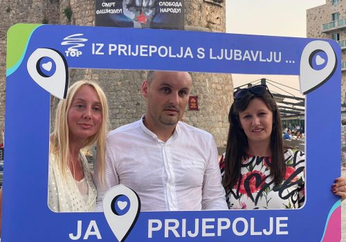 Turistička ponuda Prijepolja promovisana na Crnogorskom primorju_60e9a035c9b5d.jpeg