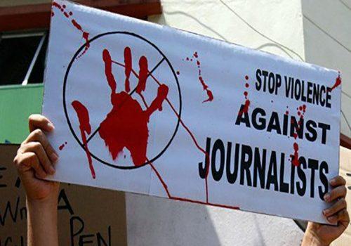 Tužilaštva spremna po hitnom postupku rješavati slučajeve nasilja nad novinarima_601b529b380a6.jpeg