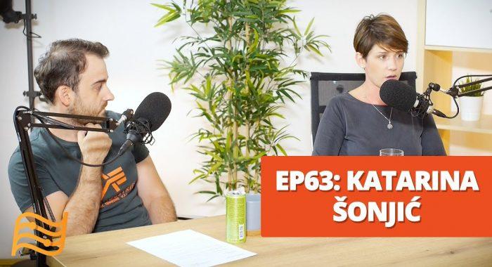 U čemu je tajna najboljih IT poslodavaca? (Katarina Šonjić) | Office Talks Podcast EP63_614d0e9ccda09.jpeg