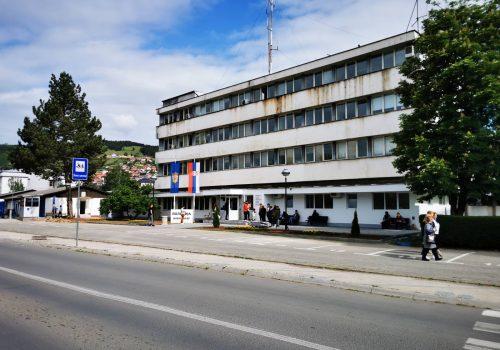 U nedjelju prezentacija materijalno – tehničkih sredstava PU Novi Pazar_60cbf60e5817a.jpeg