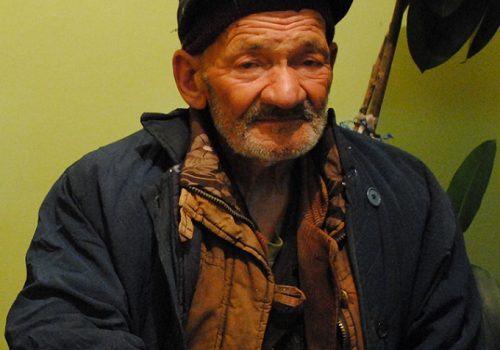 U Novoj Varoši živi Šukrija Juković (1924)-posljednji svjedok četničkog genocida u ovom kraju (1941-1945)_615e4b6ed97a1.jpeg
