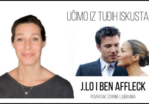 Učimo iz tuđih iskustava   JLo i Ben Affleck #vezeionebezveze_6136a52488327.jpeg