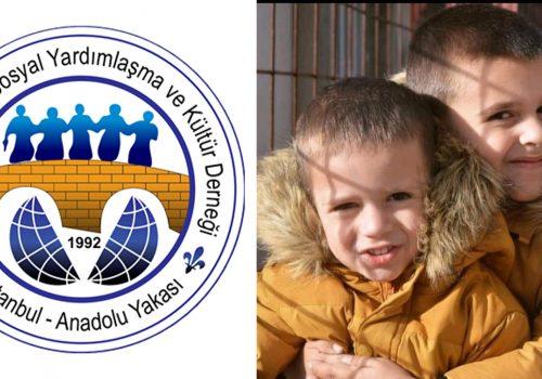Udruženje Bošnjaka u Turskoj – Cijene liječenja mogu biti znatno niže ukoliko se izbjegnu komisionari_606bb96a024f1.jpeg
