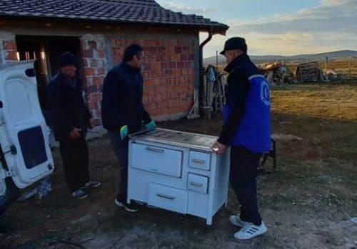 Uskoro useljenje porodice Mulić iz sela Doliće_60817991cc7b0.jpeg